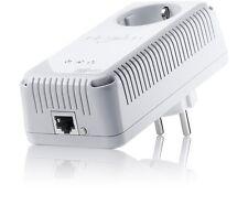 Devolo dLAN 500 AV+ (Gebrauchtware mit Gewährleistung)(MT2510)!