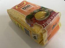 Corn Flour Arpis Degerminat - 1 kg