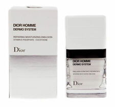 Dior Emulsion Not Tinted Facial Moisturisers