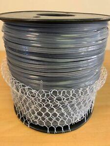 5lb .095 Square Commercial String Trimmer Line Fits Oregon  Magnum Gatorline