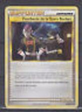 CARTE POKEMON - Supporter Fourberie de la Team Rocket 78/90 VF neuve