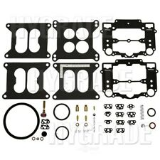 Carburetor Repair Kit Standard 224D