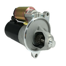 NEW High Torque Mini Starter for AUTOMATIC TRANS SBF FORD 289 302 351 5.0L 2.4KW