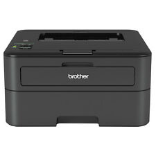 Brother HL-L2360DN monochrom Laserdrucker USB LAN AirPrint 32 MB 266 MHz
