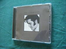 Elvis Presley - Elvis (Ultimate Gospel, 2007) - CD