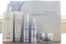 Jan Marini Skin Care Management System Normal to Combination - New and FRESHEST