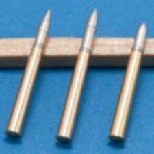 RB Models 72P14 1/72  Ammunition for USA 76.2 mm L/53 M7 gun M10