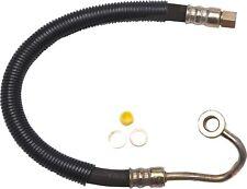 For Dodge Ram 50 3.0L V6 4WD Power Steering Pressure Line Hose Assembly Gates