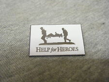 armed forces veterans badge,very scarce item, army-navy air force.great quality