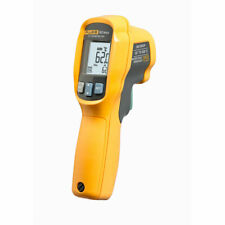 Fluke 4130474 62 Max Mini Infrared Thermometer