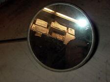 "BMW R50/2 Left or Right 12.5"" stem MIRROR R75/5 R60/2/5 R50S R69US R60US R69S"