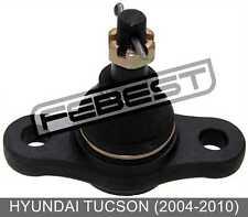 Ball Joint For Hyundai Tucson (2004-2010)