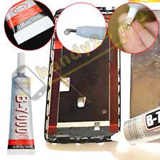 B7000 B-7000 Kleber Glue Klar für Display Handy Universal Kleber ● 15ml