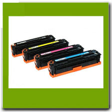 1 SET Compatible CANON131  FOR IMAGE CLASS MF8280CW MF624CW MF628CW LBP 7110CW