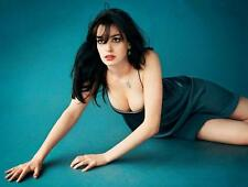 Anne Hathaway Photo A4 63