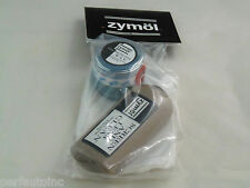 ZYMOL SCREEN AND LENS CLEAN KIT PROTECTIVE WAX CONVERTIBLE WINDOW PLASTIC