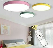 LED Chandeliers Living Room Kitchen Bedroom LED Celling Light Fixture Home Lamp