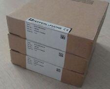 NEW IN BOX Pepperl + Fuchs KFD2-EB2-R4A.B ALL NEW