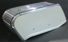 1963 Ford Falcon/ Mercury Comet Convertible Console - Used