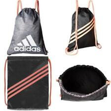 Adidas Burst Sackpack Onix Jersey/Sun Glow/Black/White NWT
