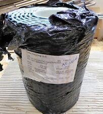 "Forbo Siegling NVT-182 Green PVC Belt  10 "" W x 8 ft L"