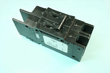 Airpax Sensata 2-pole Magnetic Circuit Breaker  2amp 600vac, 2 amps 600 VAC
