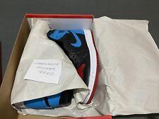 Nike Air Jordan 1  High UNC to Chicago GS UK3.5 US6 EU36.5 BNWB