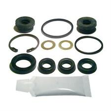Kit di riparazione set guarnizioni cilindro principale FRENO 19mm