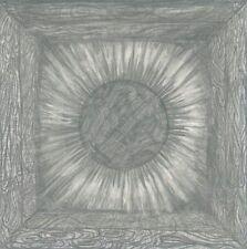 Skullflower - Kino IV : Black Sun Rising (NEW CD)