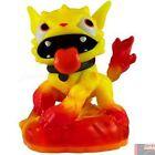SKYLANDERS GIANTS : Molten Hot Dog Yellow POUR JEU Wii/WiiU XBOX 360/ONE PS3/4