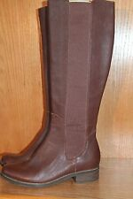 CLEARANCE PRICED>GUARANTEED!!COLE HAAN/NIKE AIR Womans Boots Size 5.5 B