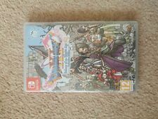 Dragon Quest XI S Echoes Of An Elusive Age - Nintendo Switch - Great Condition