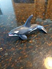 Killer Whale Monterey Bay Sea Life Safari Ltd from 1996