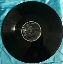 Clannad – Magical Ring. Vinyl.