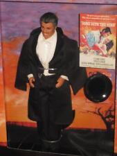 1994 Rhett Butler Ken Barbie Doll Hollywood Legends Collection #12741 NRFB