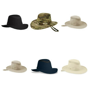 Tilley LTM6 Airflo Hat- Various Sizes and Colors