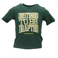 Oregon Ducks Official NCAA Apparel Youth Kids Size T-Shirt New with Tags