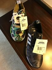 Adidas Nmd BAPE - Rare Opportunity To Own BOTH the Black And Green Camo. Sz 6.5