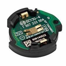Bosch GCY30-4 Simply Connected Bluetooth Connectivity Module Chip