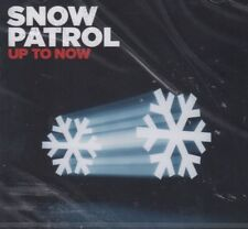Snow Patrol / Up to Now - Best of (2 CDs, NEU! Original verschweißt, NEW)