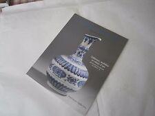 Catalogue de vente Vincent Wapler Tableau mobilier objet provenant d'un château