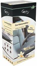 AirDry Re-Usable Dehumidifier - Vanilla Fresh Fragrance