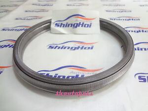 901082 CVT transmission belt chain For NISSAN DATSUN 3.5L 02-UP