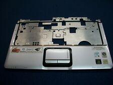 Carcasa superior + touchpad ordenador portatil HP Pavilion DV2000