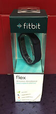 FitBit Wristband Fitness Activity with Sleep Tracker