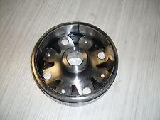 Volant polrad Fly wheel rotor Kawasaki zx6r zx600p 07 08 *** ORIGINAL ***