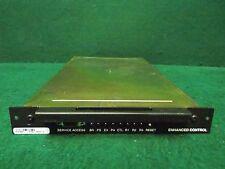 Motorola iDEN Enhanced Controller | CLN1653C