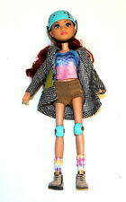 Project Mc2 Camryn's Doll with Accessories - Used