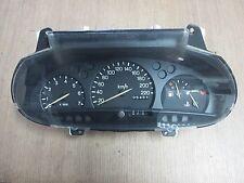 Tacho DZM (5.451 km) Ford Escort 96FB10849CD Bj.95-00