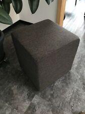 Sitzbänke & Hocker aus Stoff für den Flur/die Diele - 71 90 cm Breite